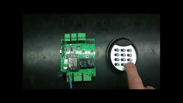 CN2/SOLAR - Eliminazione di codice SELE/12